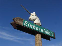 Einhornhoehle4