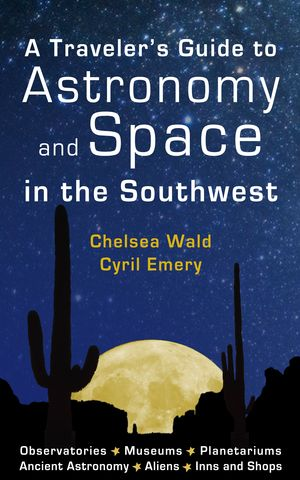 AstronomySpaceSouthwest-Cover