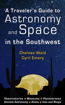 AstronomySpaceSouthwest-Cover-small