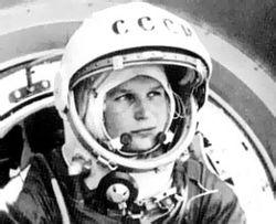 Tereshkova_l2