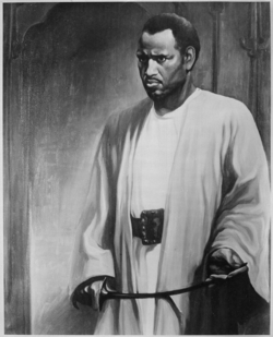 Paul_Robeson_painting