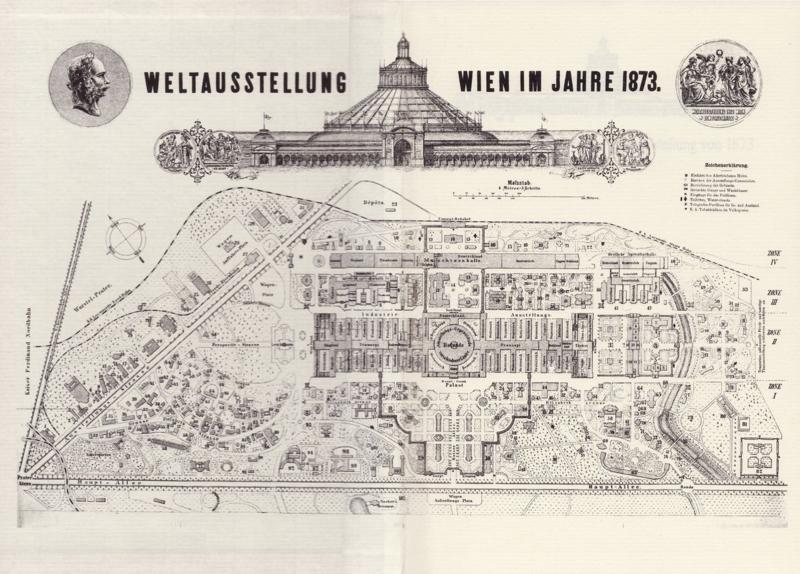 Montage_Plan_Weltausstellung_1873